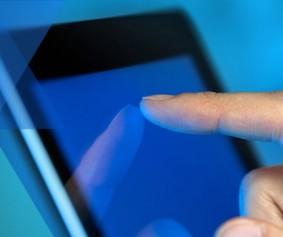 slider_touchscreen