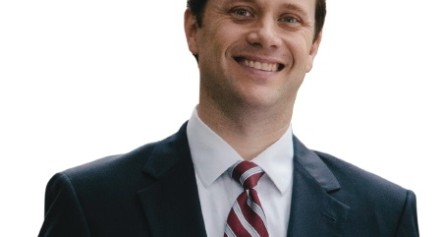 State Senator Jason Carter Announces Run for Governor in 2014